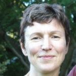 Jenny Hollingworth headshot