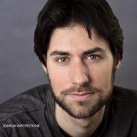Joshua Waterstone