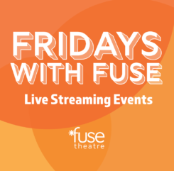 Fridays With Fuse