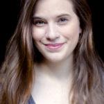 Samantha Ricci headshot