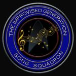 Song Squadron logo