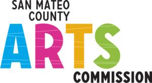 Arts Commission Logo